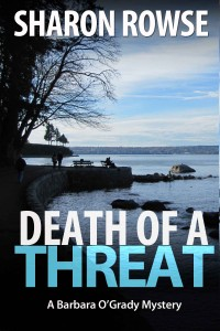 Death-of-a-Threat-Cover-2014