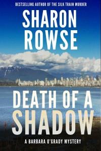 Death_of_a_Shadow