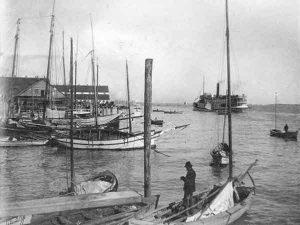 Cannery_Row_1900