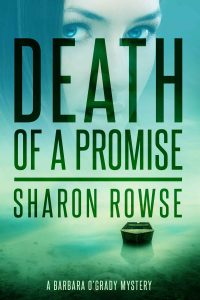 Death of a Promise1400x1800