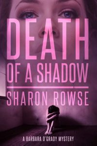 Death of a Shadow1400x1800