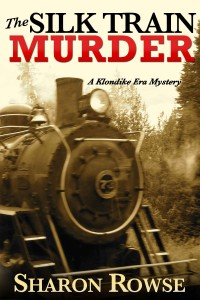 The-Silk-Train-Murder-by-Sharon-Rowse