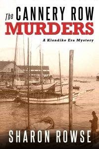 The_Cannery_Row_Murders_sm