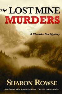 The_Lost_Mine_Murders_by_Sharon_Rowse