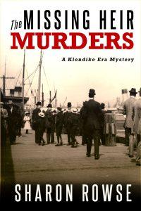 The_Missing_Heir_Murders_2016_med
